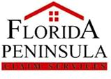 Florida Peninsula Claim services
